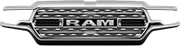 Dodge™ RAM Limited
