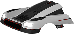 Agera One-1