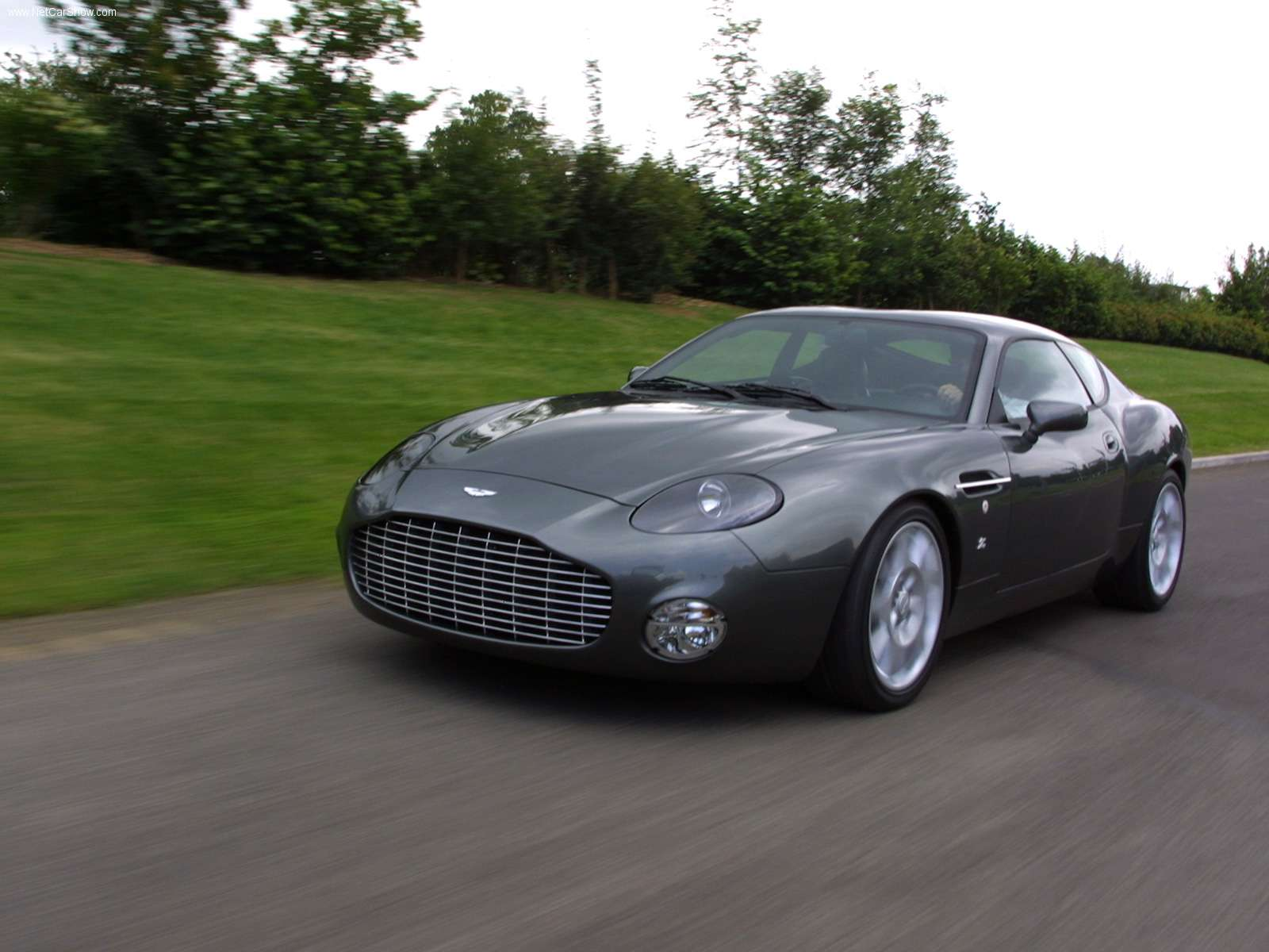 tuning aston martin db7 coupe 2002 online accessories and spare parts for tuning aston martin. Black Bedroom Furniture Sets. Home Design Ideas