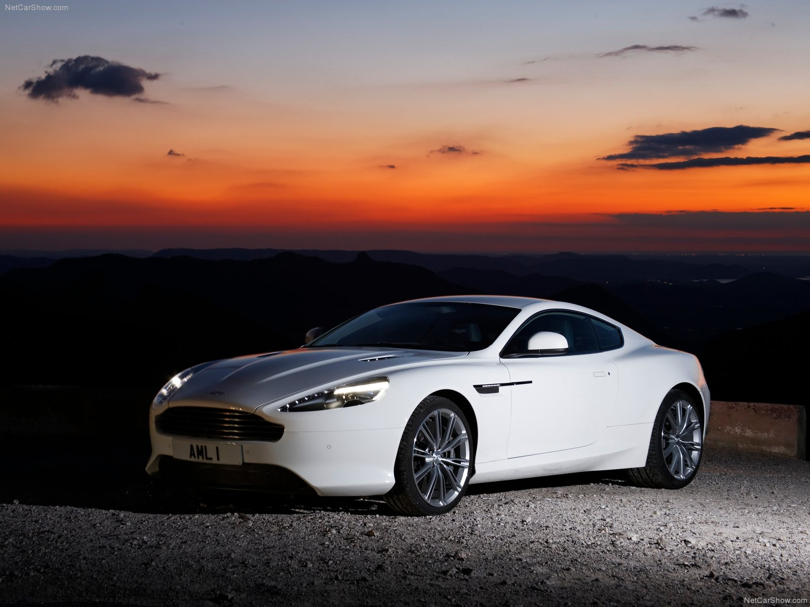 tuning aston martin virage coupe 2012 online accessories and spare. Cars Review. Best American Auto & Cars Review