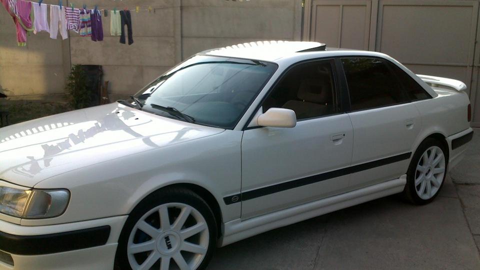 Тюнинг авто только фото