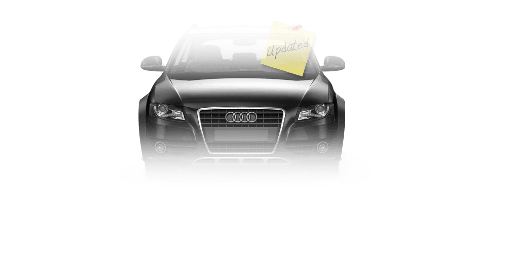 My Perfect Audi A4 Allroad 3dtuning Probably The Best Car