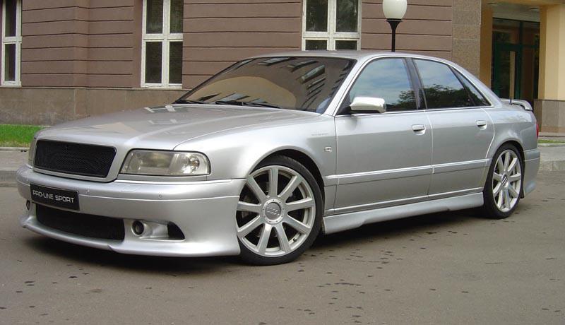 Quality used car sales in dersingham norfolk torc motors for Fox motors used cars