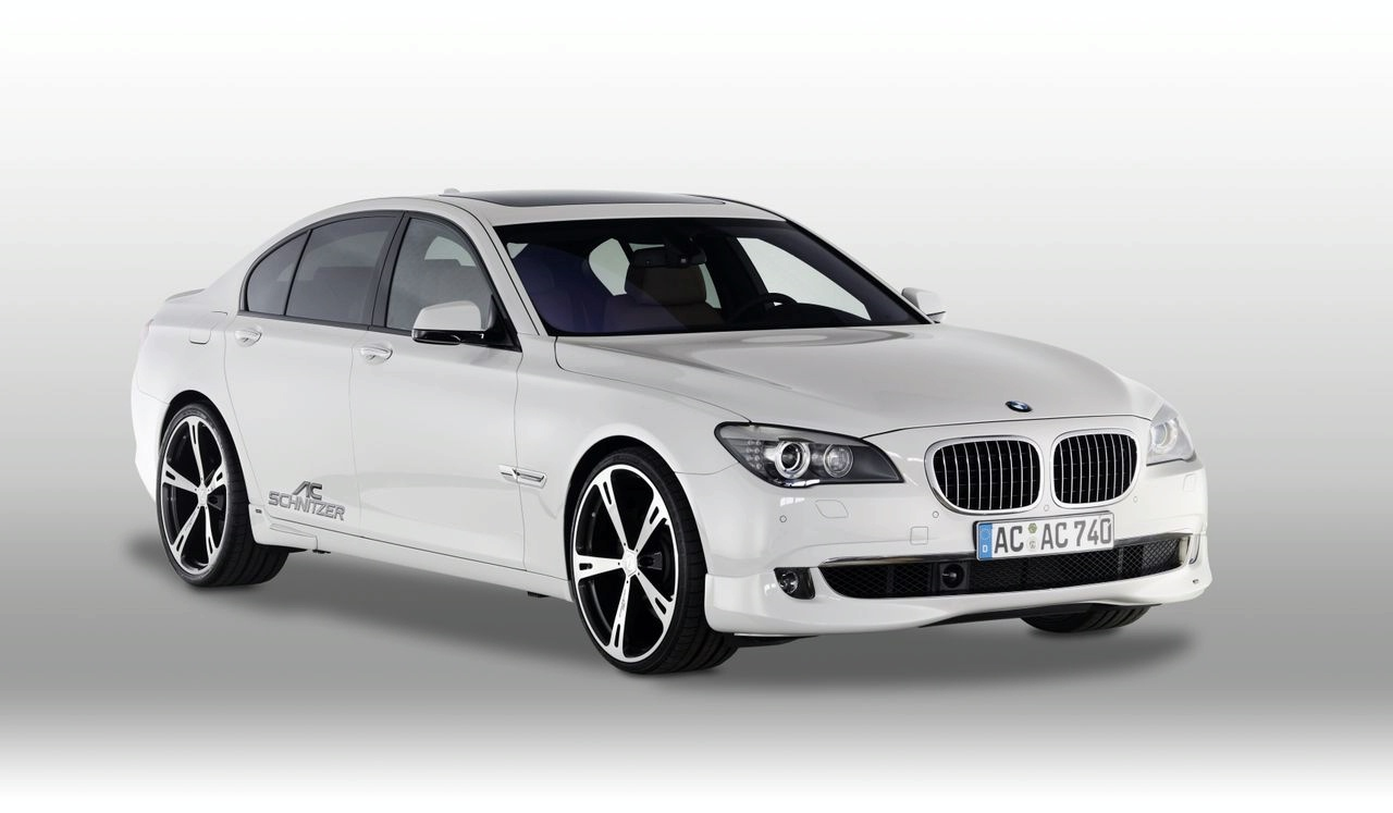3dtuning of bmw 7 series sedan 2011 unique. Black Bedroom Furniture Sets. Home Design Ideas