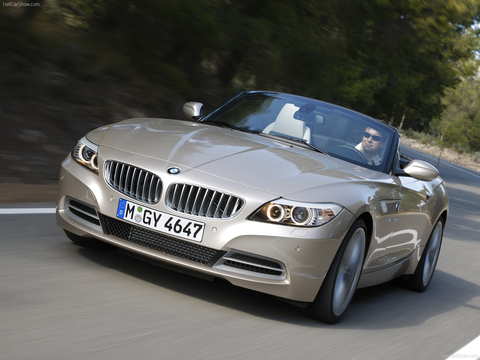 my perfect bmw z4 3dtuning probably the best car. Black Bedroom Furniture Sets. Home Design Ideas