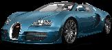 Bugatti Veyron 16.4 Grand Sport Vitesse 2 door targa top 2012