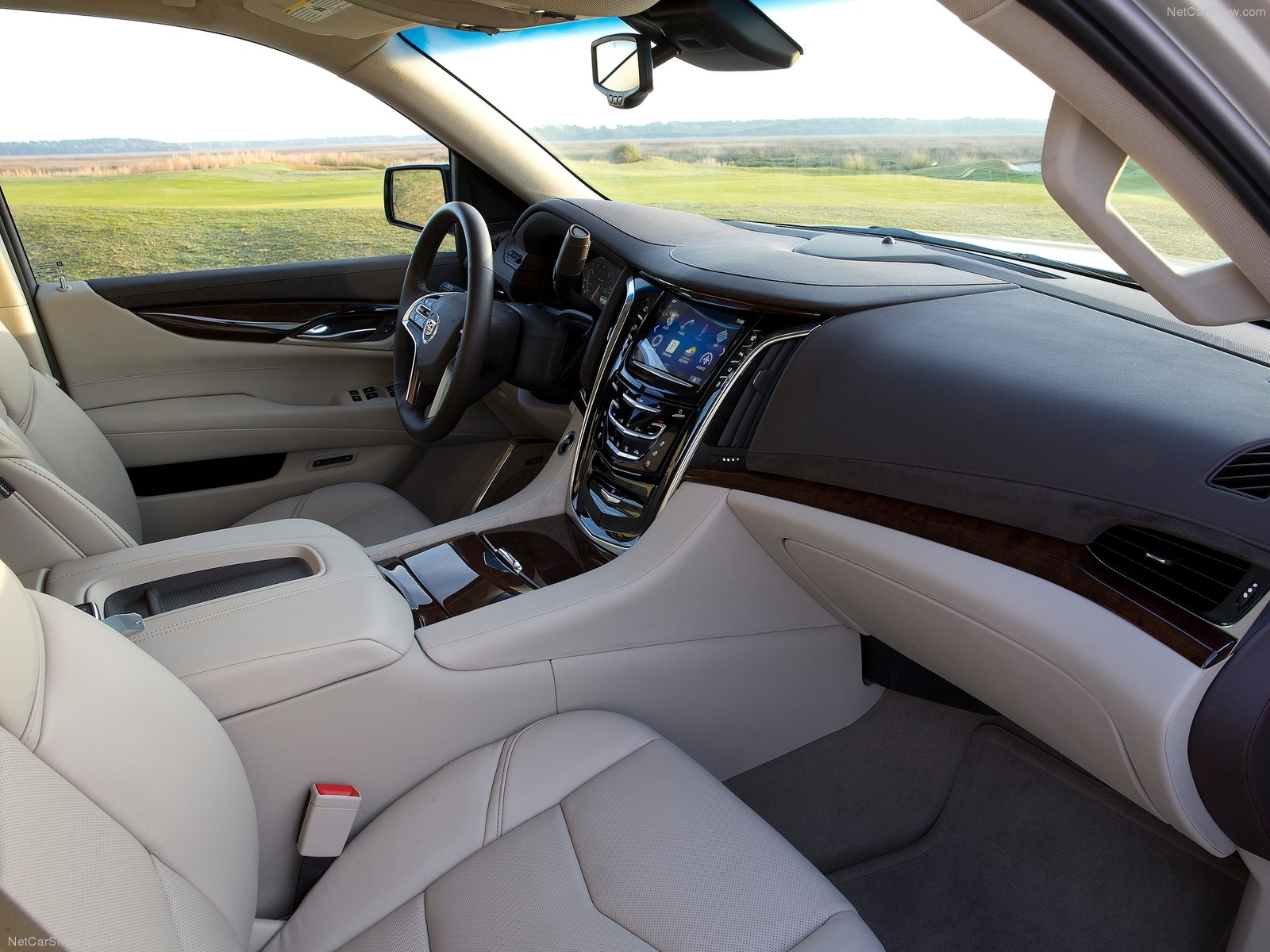 cadillac escalade colors with Suv on Auto Zone Logo additionally The New Car For 2019 2020 Cadillac Escalade Interior Dashboard together with 2018 Chevrolet Volt Changes besides 2018 Cadillac Ats V further 2019 Toyota Rav4.