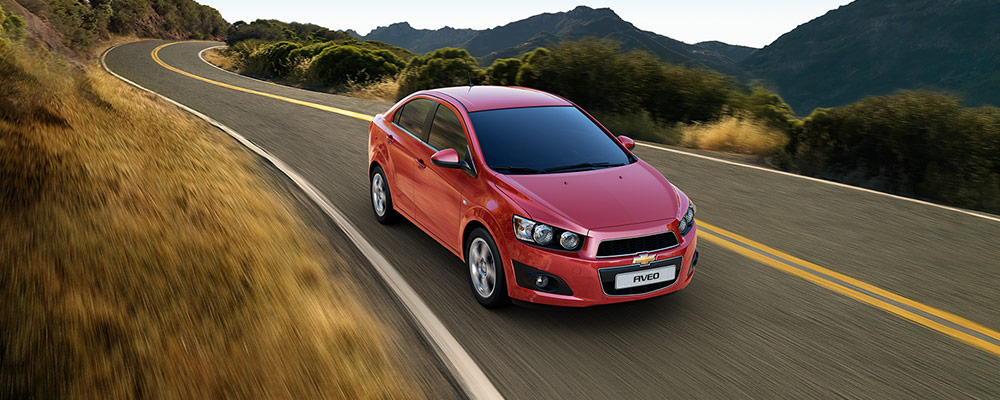 My Perfect Chevrolet Aveo 3dtuning Probably The Best Car
