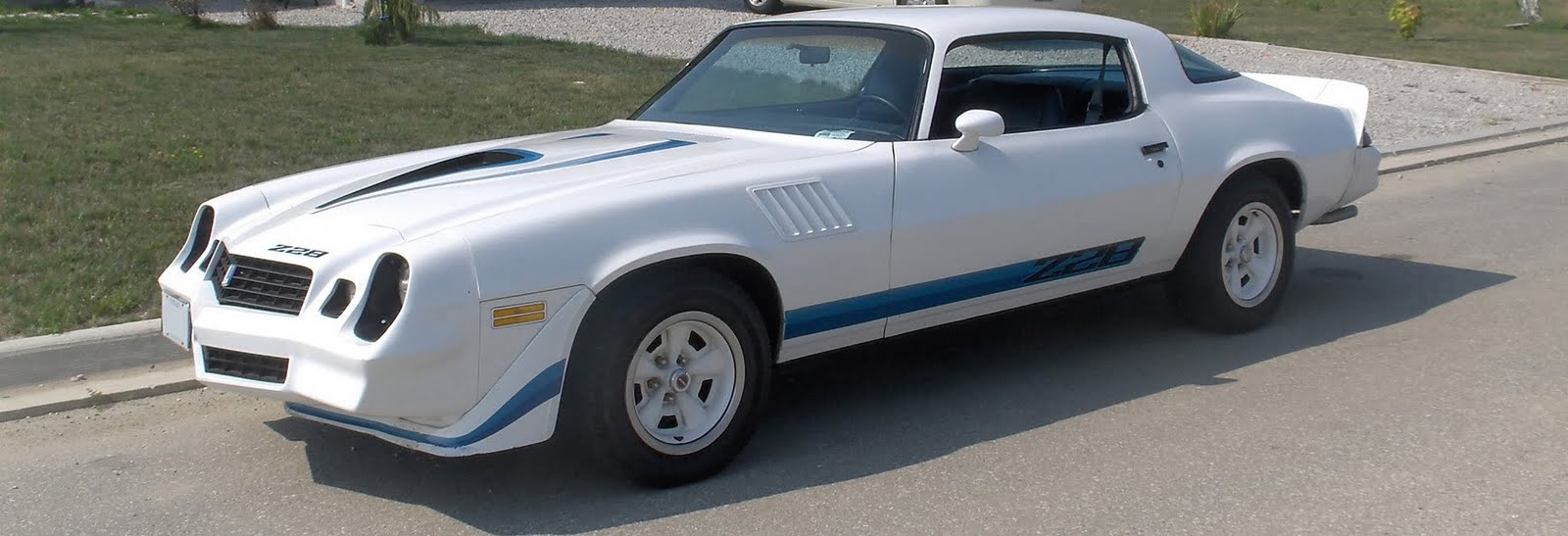My Perfect Chevrolet Camaro Z28 3dtuning Probably The Best Car 1968 Caprice Wiring Diagram Coupe 1979