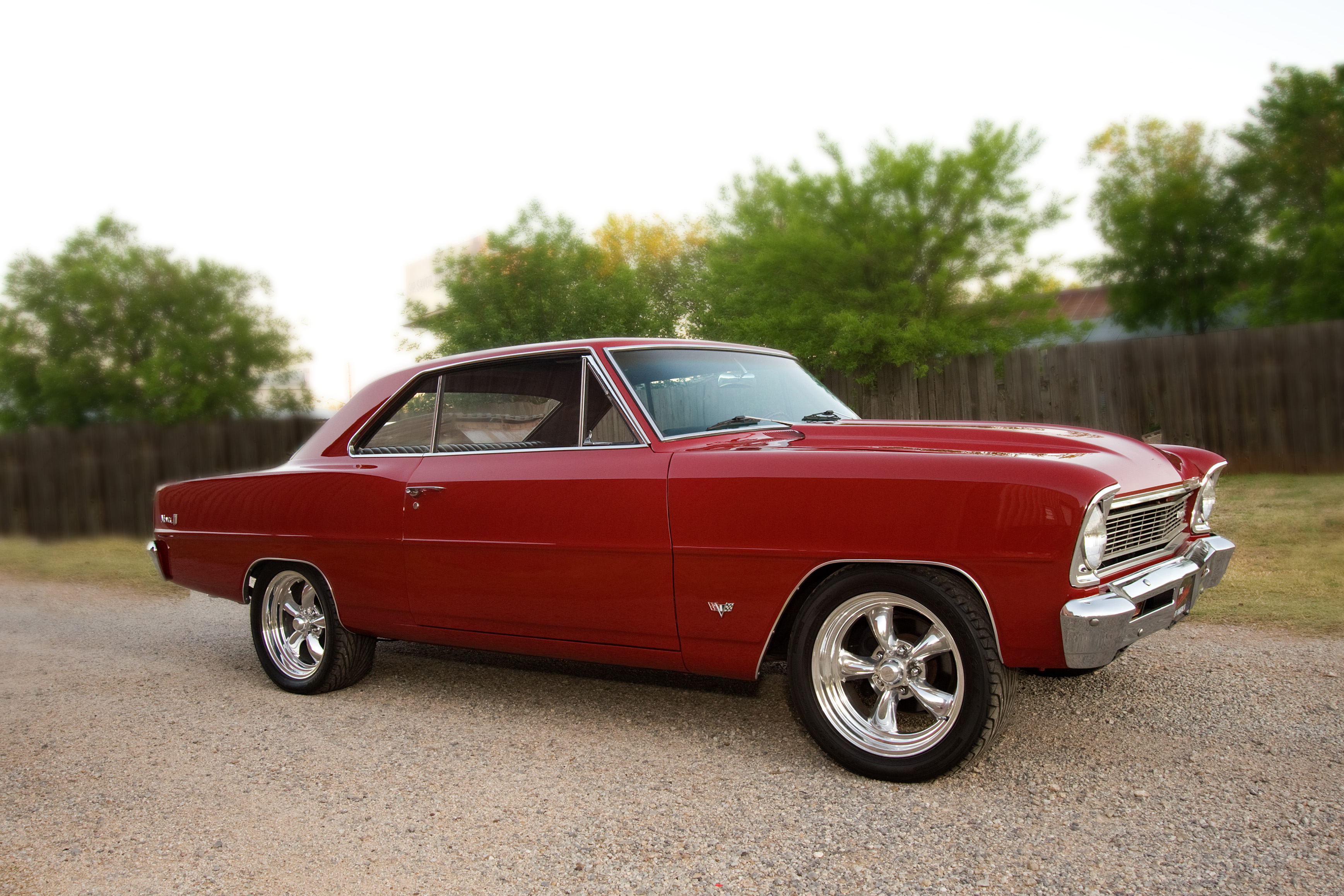 Muscle Car Engines For Sale In Sa