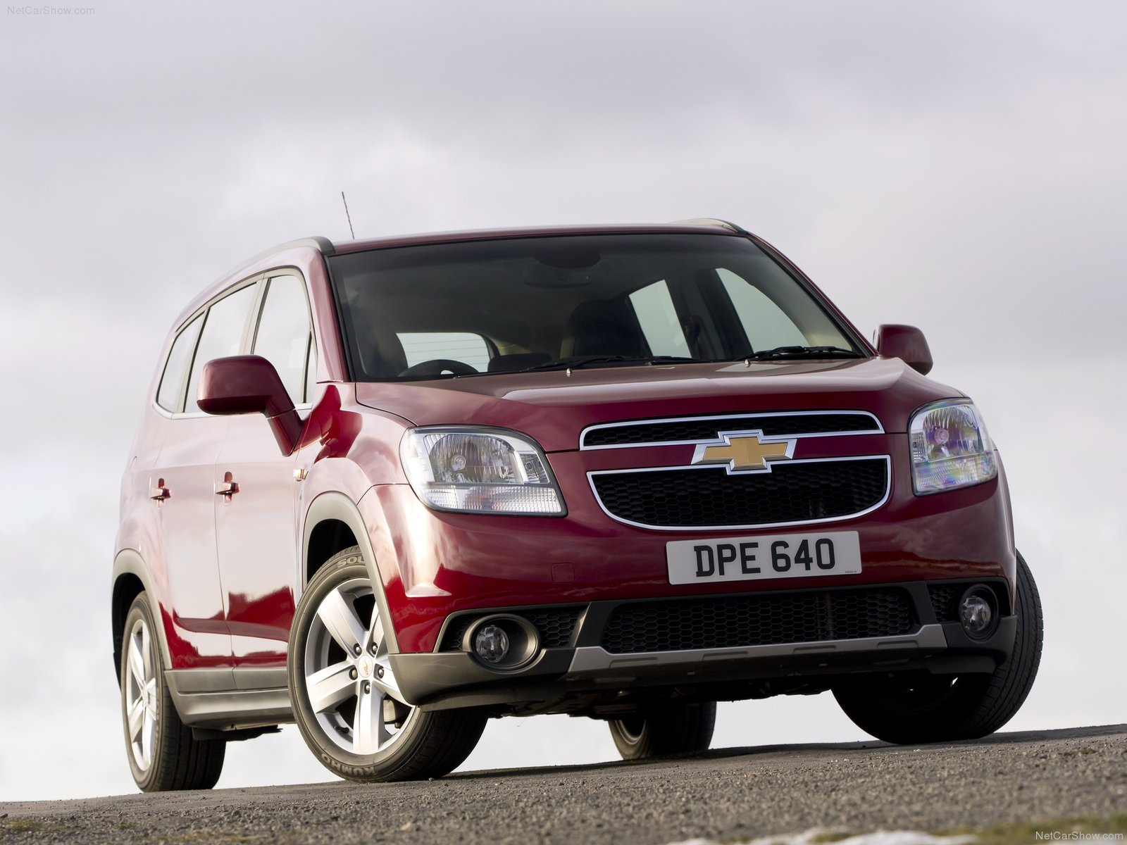 co ltz trim manual orlando for transmission used uk motors chevrolet cars sale