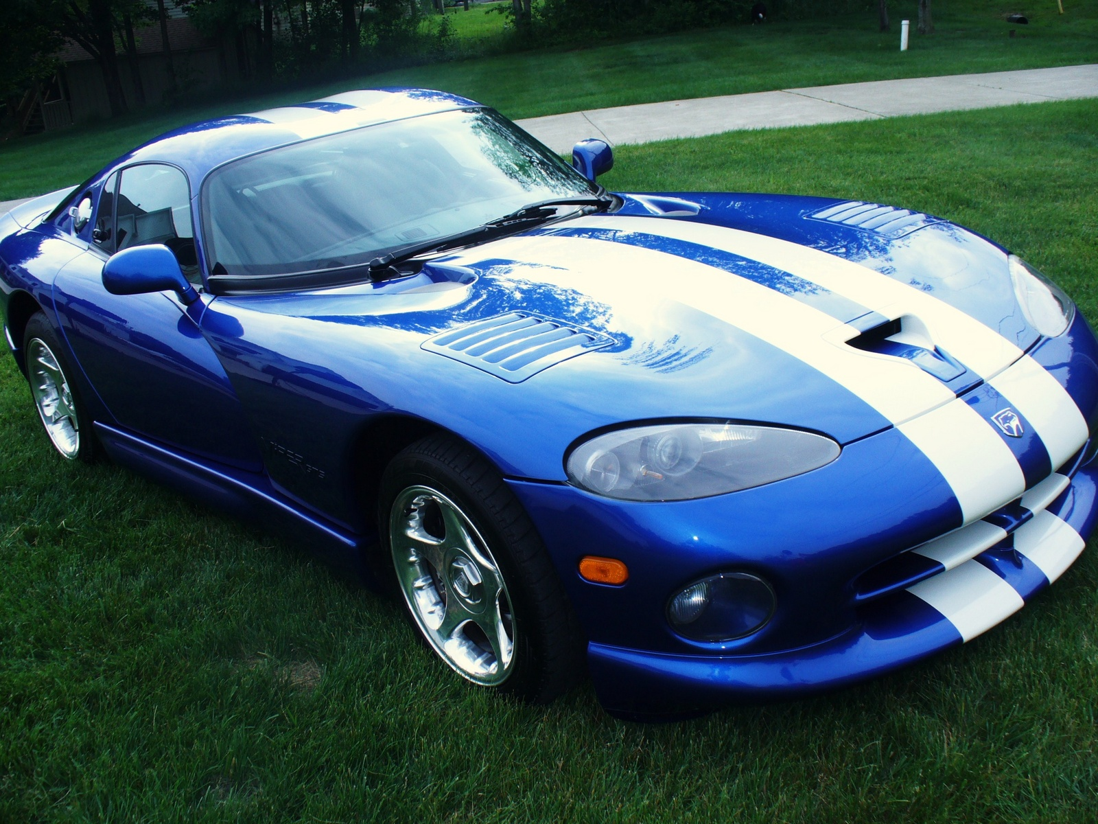 my perfect dodge viper gts 3dtuning probably the best. Black Bedroom Furniture Sets. Home Design Ideas