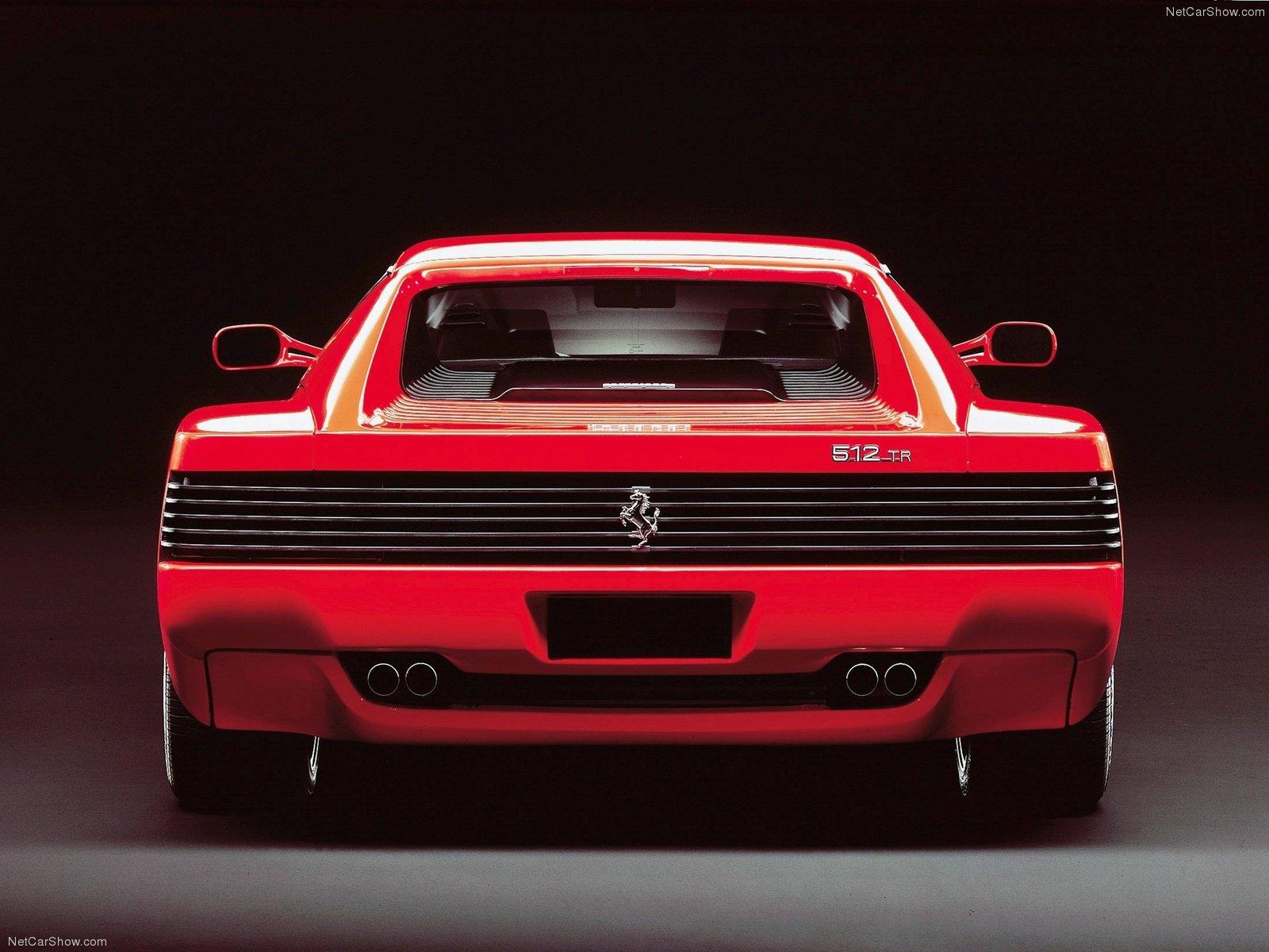 Ferrari 512 Tr For Wiring Diagram | Wiring Diagram on ferrari 328 gts, ferrari 456 m, ferrari 599xx, ferrari testarossa, ferrari f355, ferrari california, ferrari 512m, ferrari 458 italia, ferrari f12, ferrari 599 gtb fiorano, ferrari f512m, ferrari 550 maranello, ferrari 456 gt, ferrari 458 grigio medio, ferrari f50, ferrari gto, ferrari f40, ferrari 612 scaglietti,