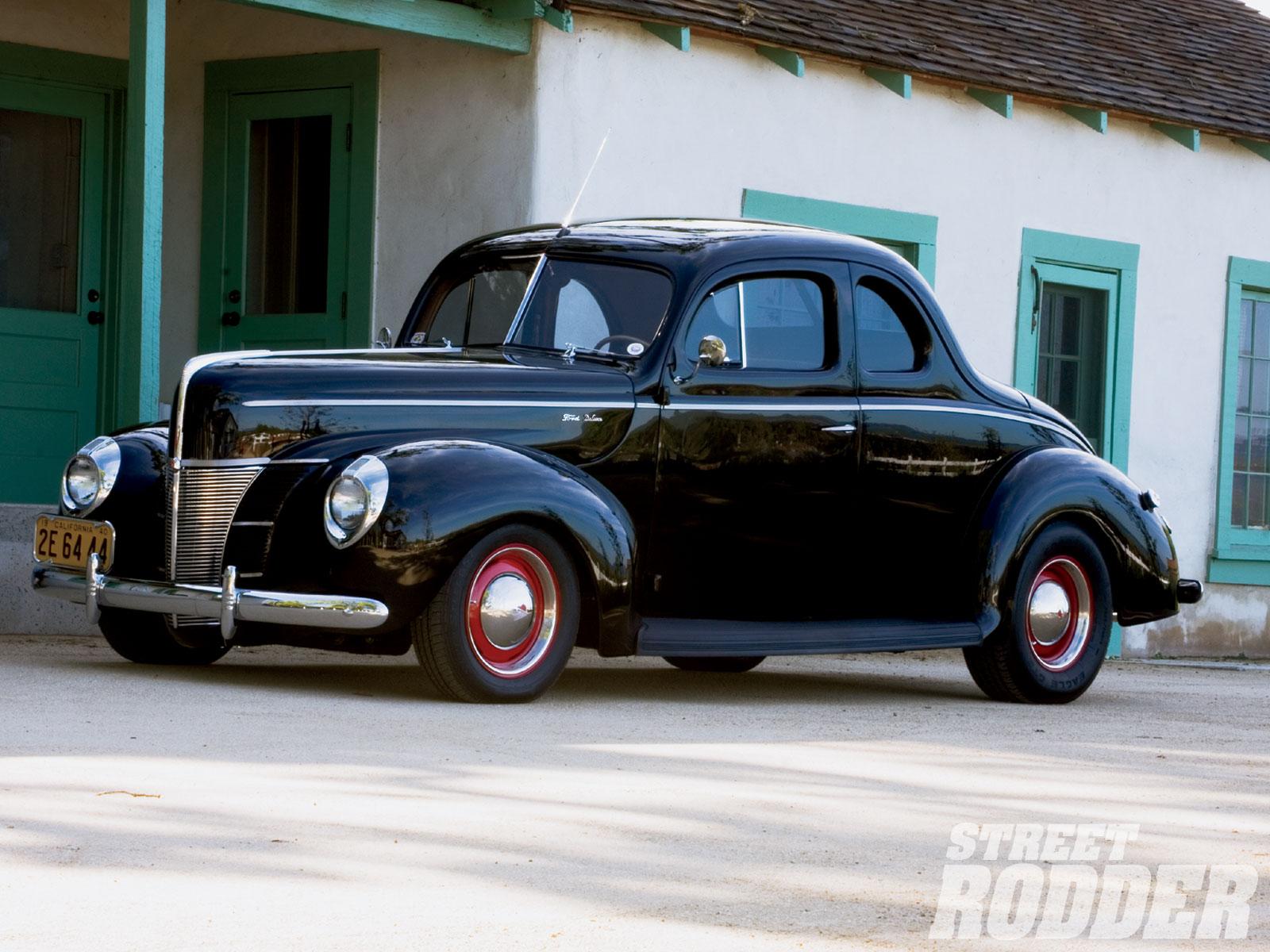 1937 chevrolet pickup for