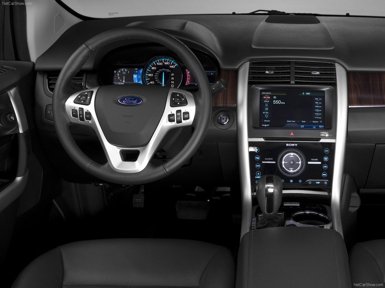 Image Result For Ford Edge Transmission