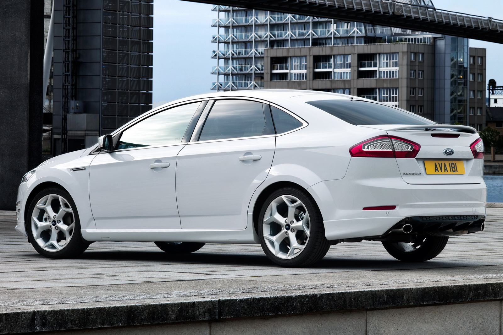 my perfect ford mondeo 3dtuning probably the best car. Black Bedroom Furniture Sets. Home Design Ideas