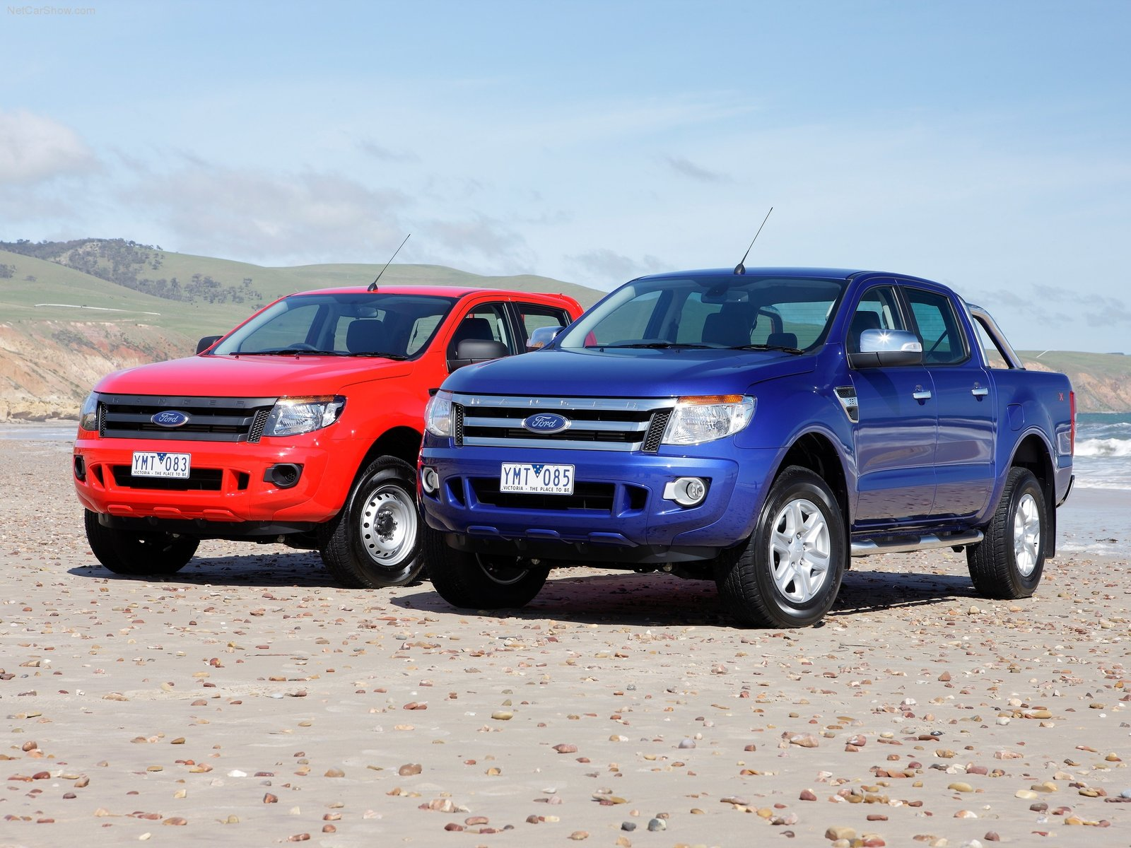 my perfect ford ranger 3dtuning probably the best car. Black Bedroom Furniture Sets. Home Design Ideas