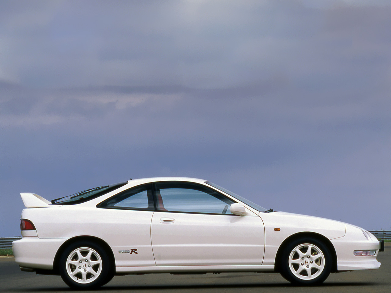 3DTuning of Honda Integra Type-R Coupe 2000 3DTuning.com - unique on-line car configurator for ...