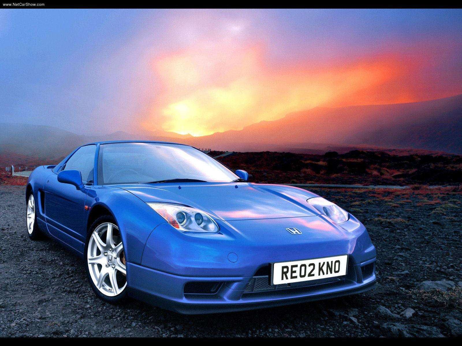 my perfect honda nsx r 3dtuning probably the best car configurator. Black Bedroom Furniture Sets. Home Design Ideas
