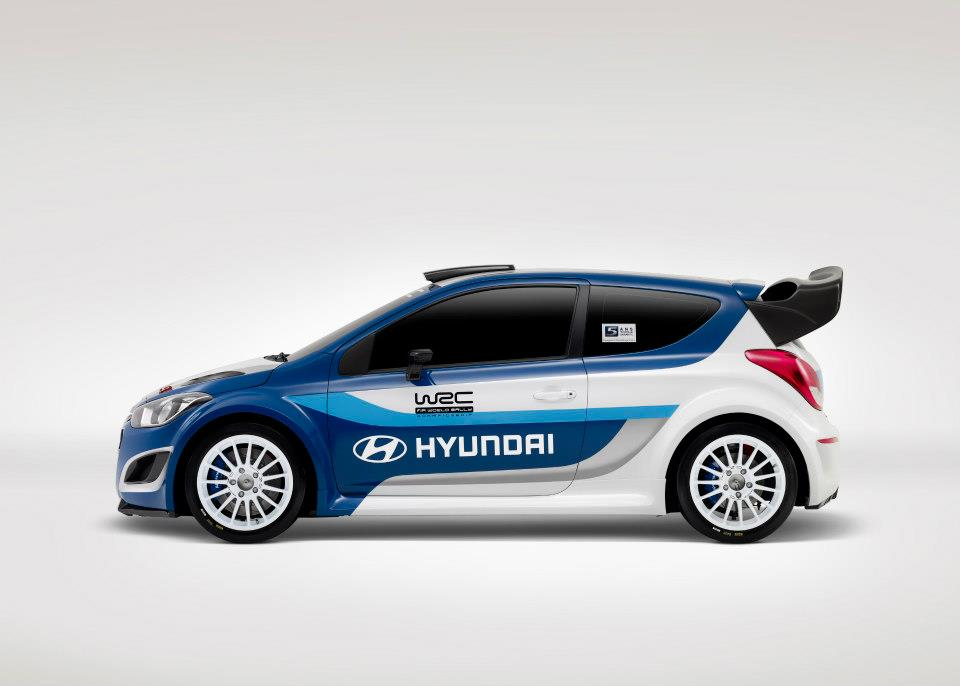 my perfect hyundai i20 3dtuning probably the best car. Black Bedroom Furniture Sets. Home Design Ideas