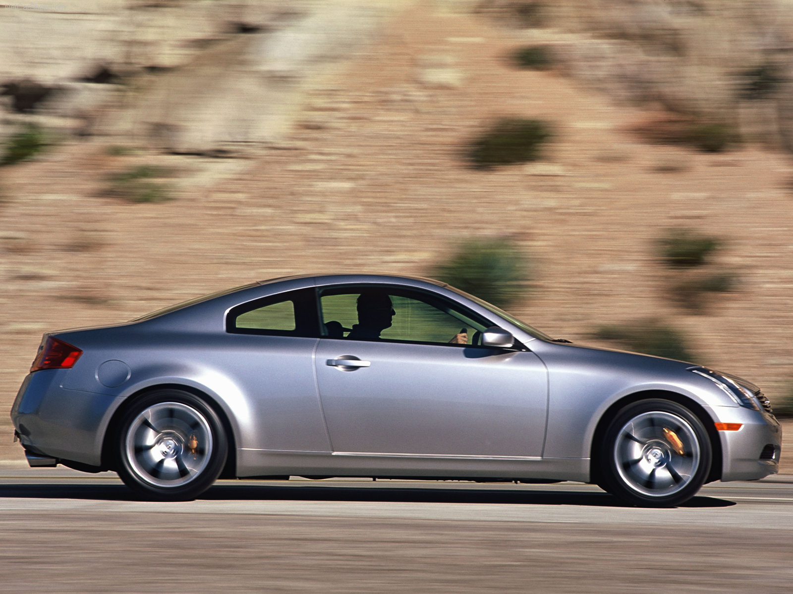2003 Infiniti G35 Coupe Horse Car Reviews New And Used Prices Photos Videos