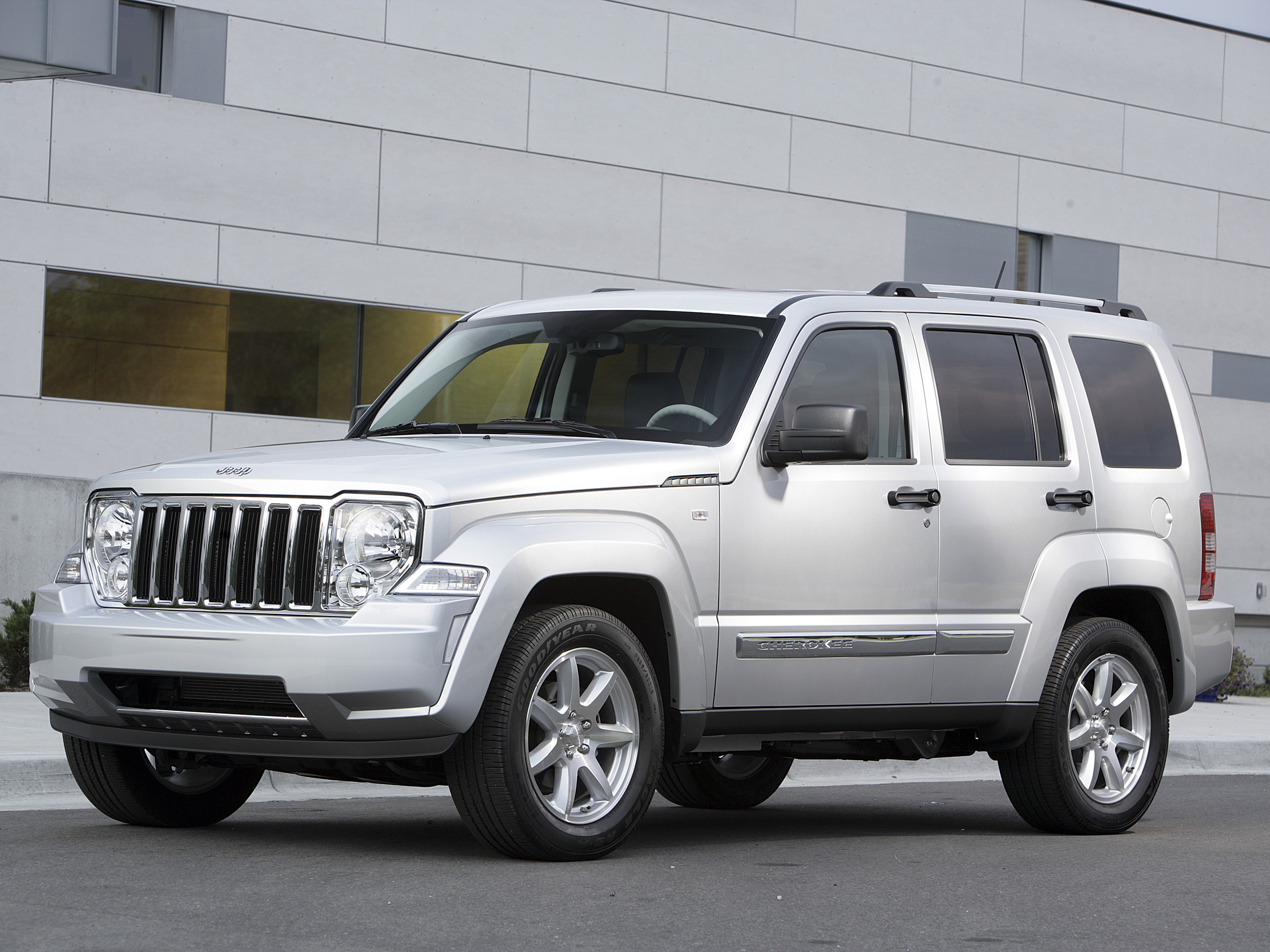 3dtuning of jeep liberty suv 2008 unique on line car configurator for more than. Black Bedroom Furniture Sets. Home Design Ideas