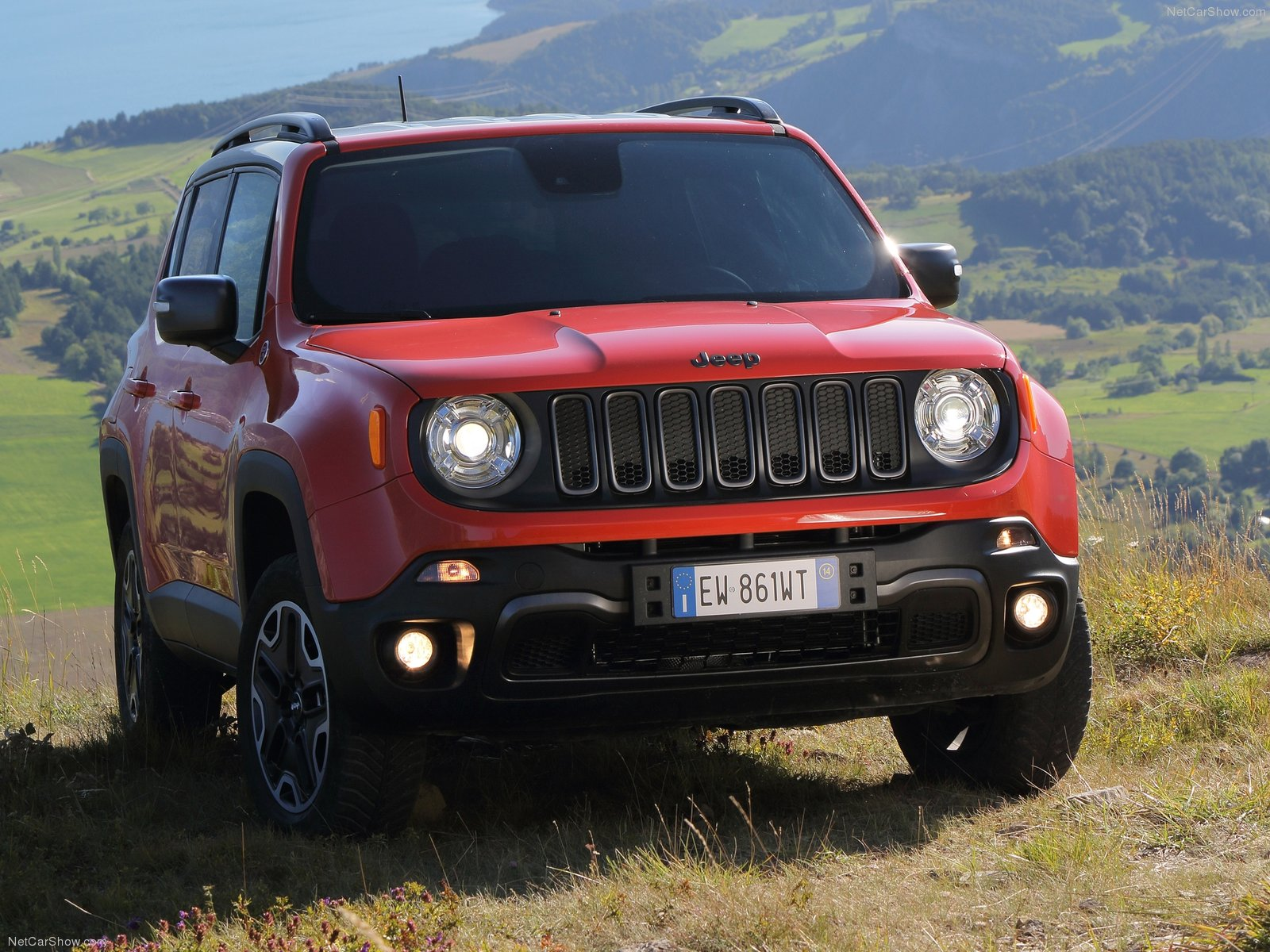 my perfect jeep renegade 3dtuning probably the best car configurator. Black Bedroom Furniture Sets. Home Design Ideas