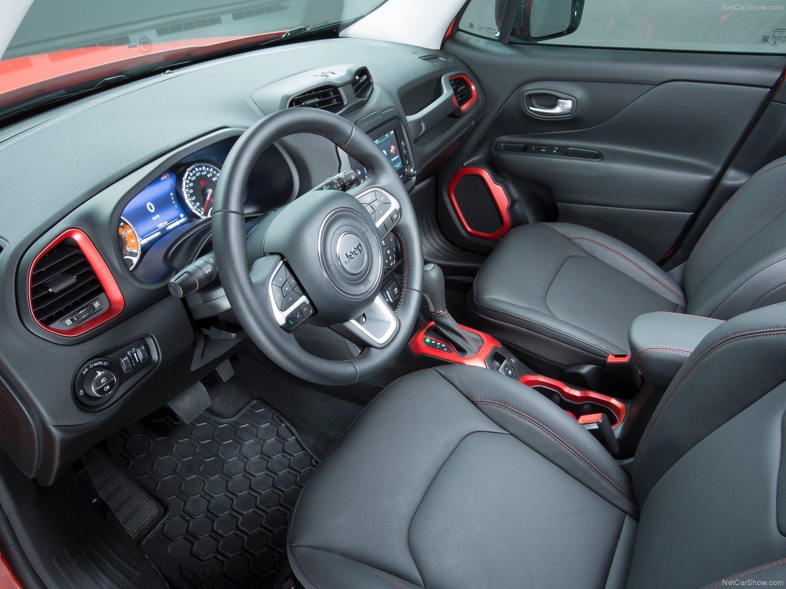 Best Car Configurator