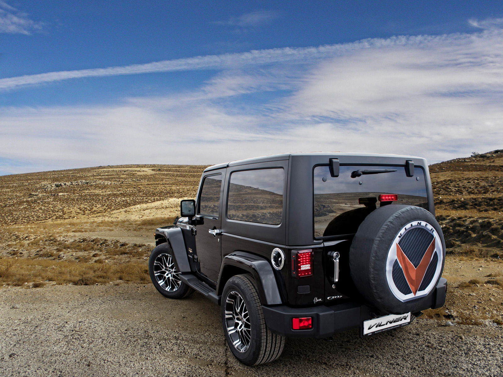 3dtuning of jeep wrangler rubicon convertible 2012. Black Bedroom Furniture Sets. Home Design Ideas