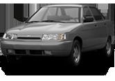 Lada 2110 Sedan 2000