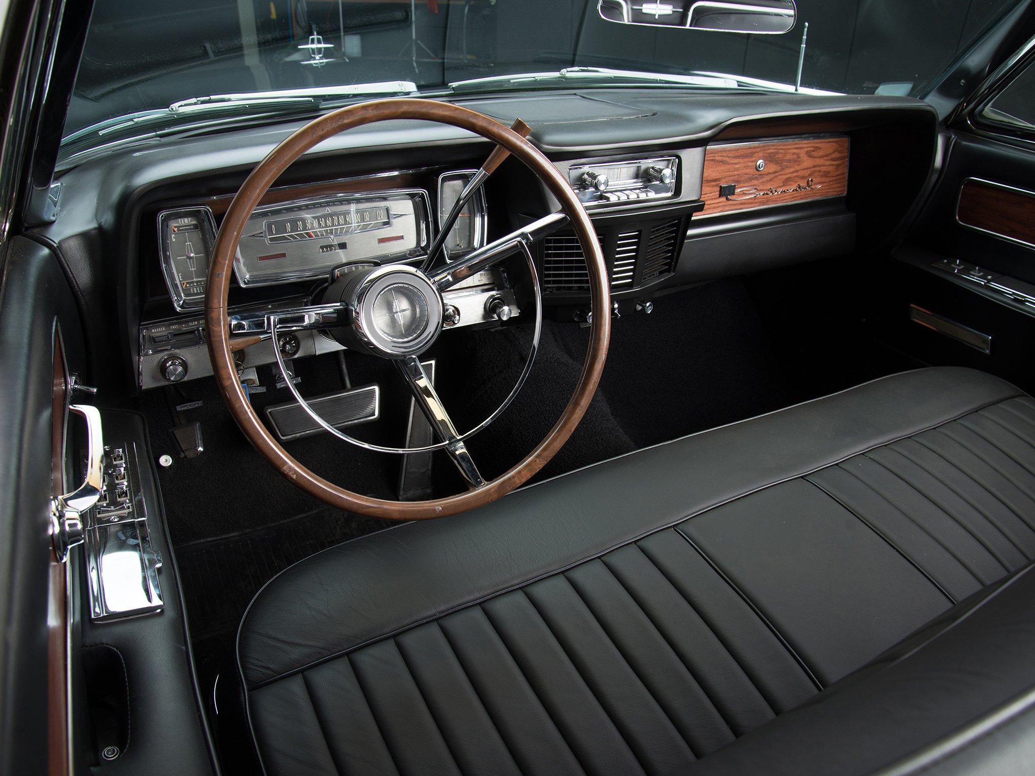 3DTuning of Lincoln Continental Sedan 1961 3DTuningcom  unique