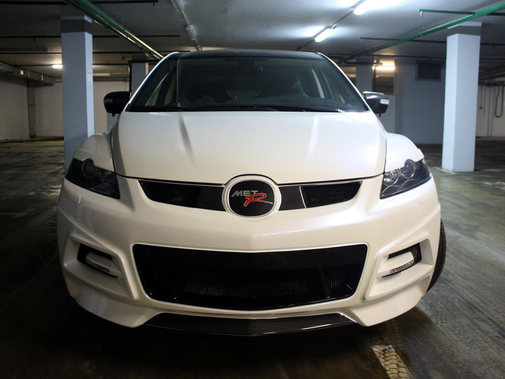 my perfect mazda cx 7 3dtuning probably the best car configurator. Black Bedroom Furniture Sets. Home Design Ideas
