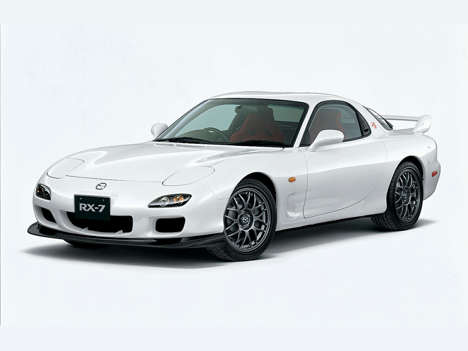 Mazda Coupe 6 >> 3DTuning of Mazda RX-7 Spirit R Type-A Coupe 2002 3DTuning.com - unique on-line car configurator ...