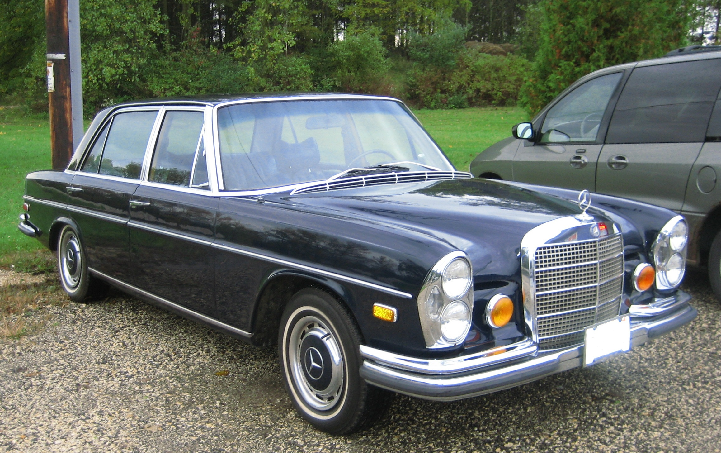My Perfect Mercedes 300 3dtuning Probably The Best Car