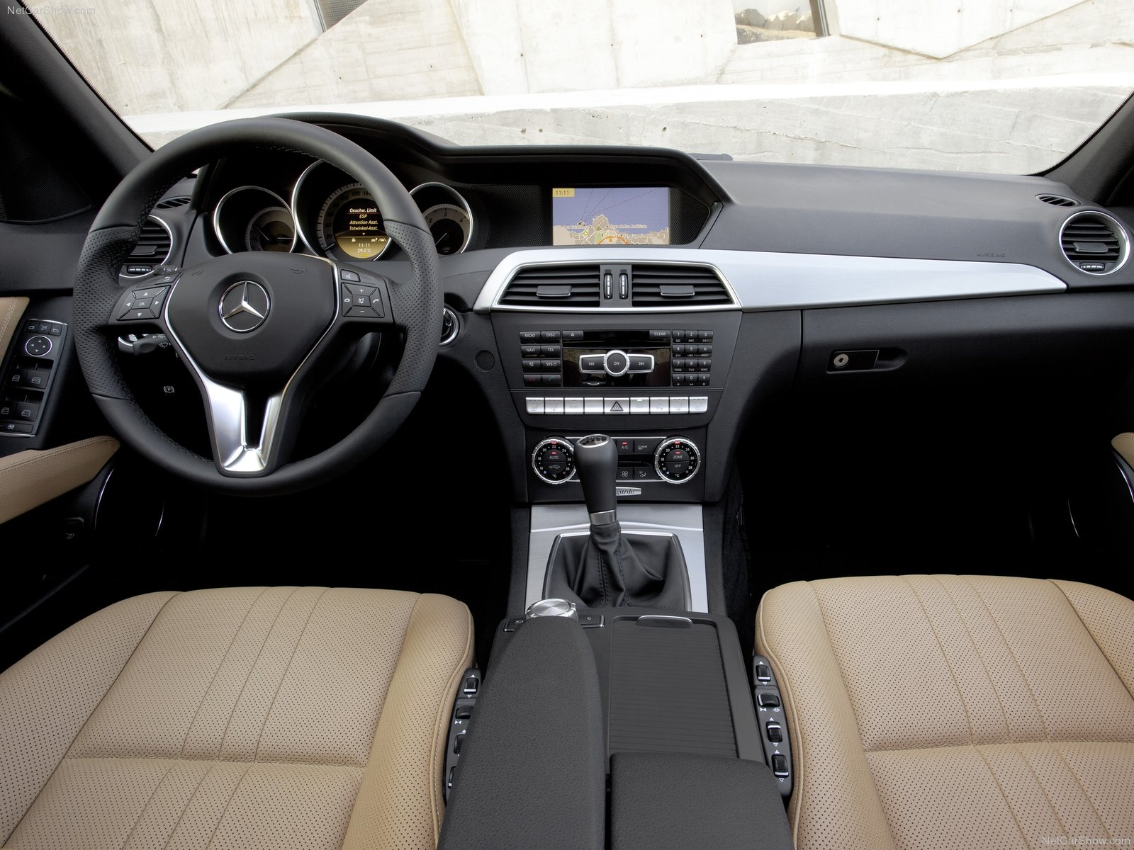 my perfect mercedes c class 3dtuning probably the best. Black Bedroom Furniture Sets. Home Design Ideas