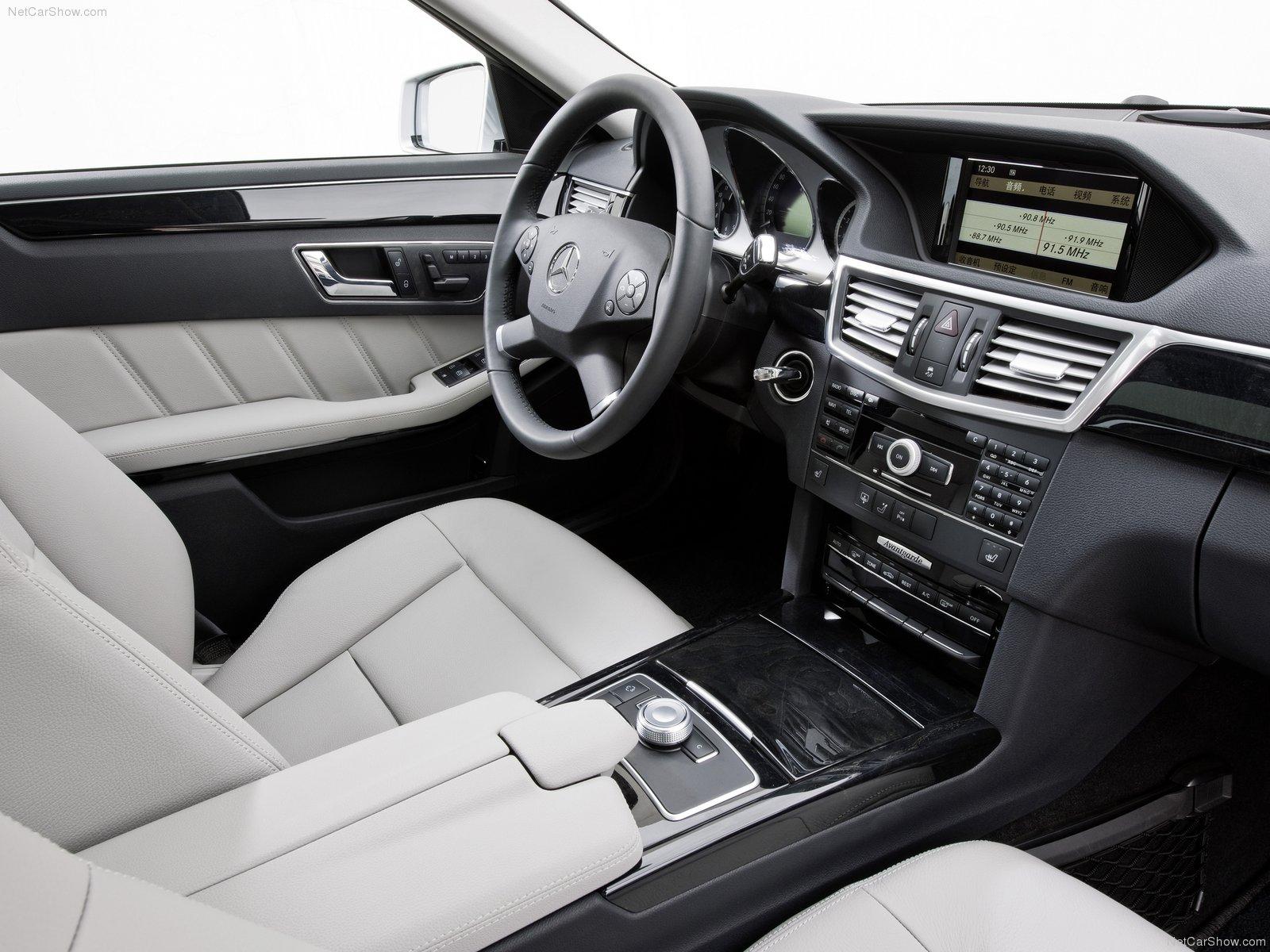 Mercedes E350 E Plug In Hybrid Review Pictures moreover Mercedes Benz E Class Vossen Cvt 5 further Usa Verzoegerung Bei Verkaufsstart Von Neuer Mercedes E Klasse 103 furthermore 2016 Mercedes E Class Interior in addition 19. on 2016 mercedes benz e350
