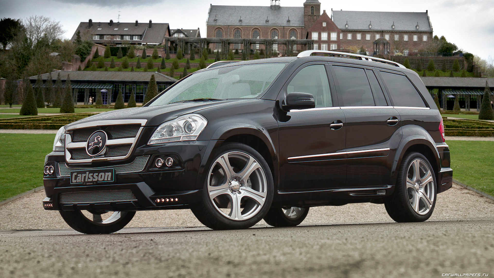 My perfect mercedes gl class 3dtuning probably the best for 2010 mercedes benz gl class suv