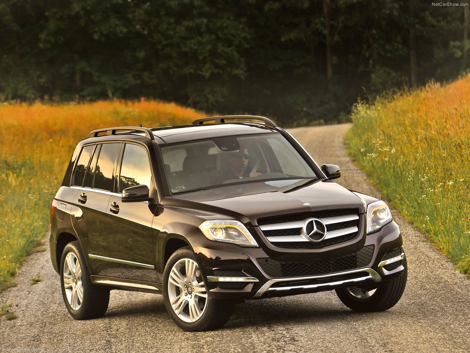 my perfect mercedes glk class 3dtuning probably the best car configurator. Black Bedroom Furniture Sets. Home Design Ideas