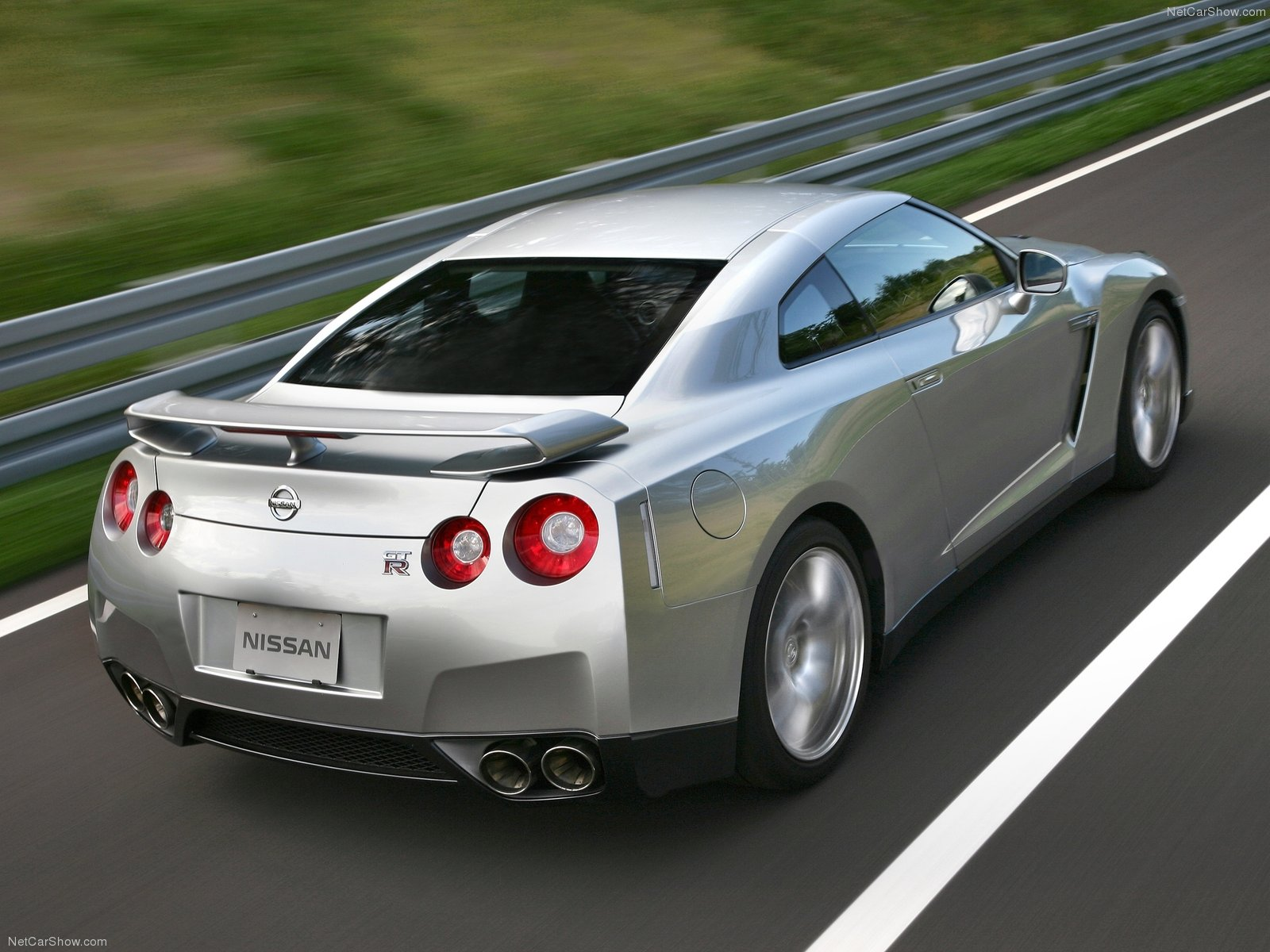 3dtuning of nissan gt-r coupe 2010 3dtuning - unique on-line