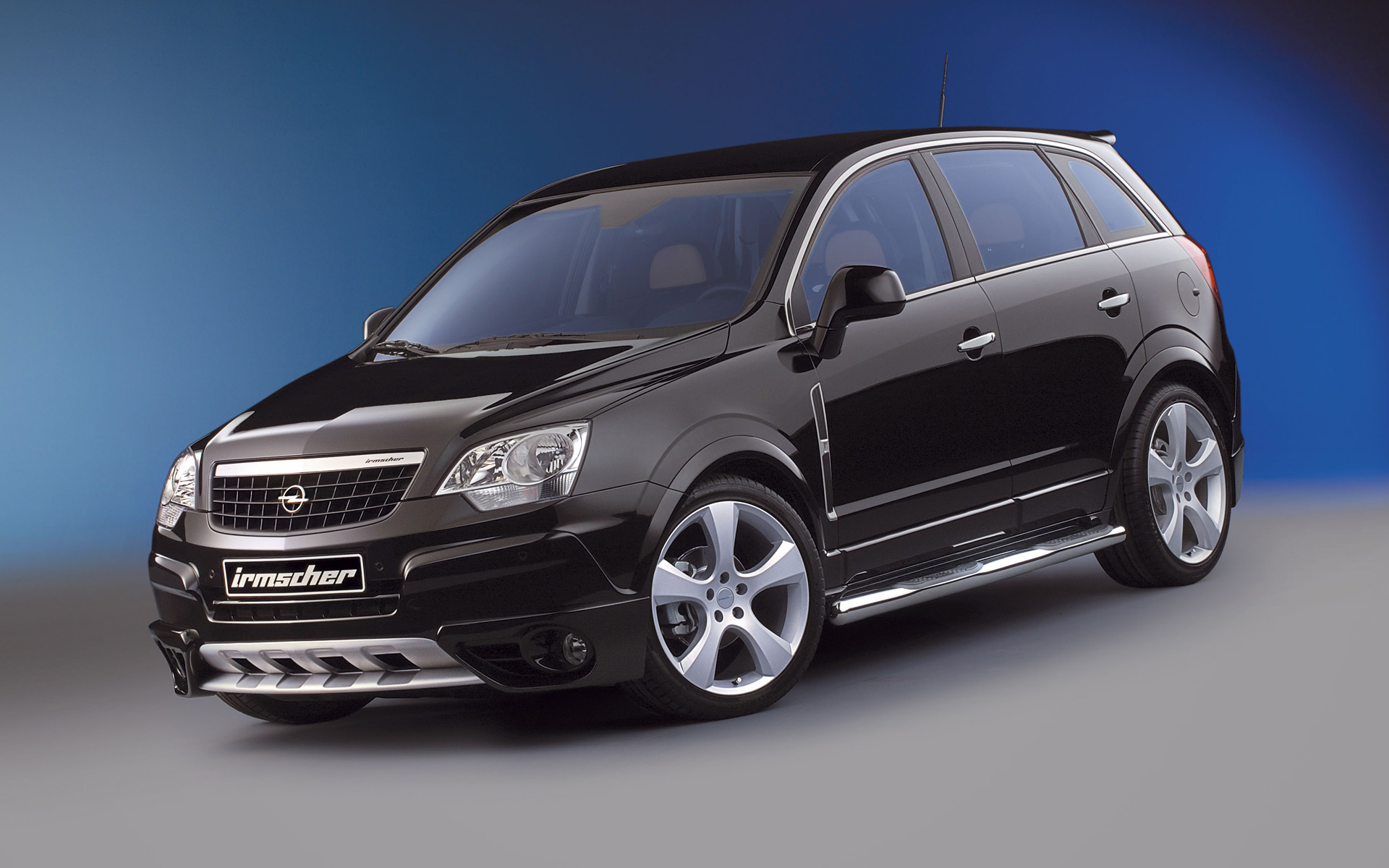 my perfect opel antara 3dtuning probably the best car configurator. Black Bedroom Furniture Sets. Home Design Ideas