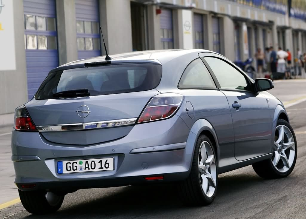 my perfect opel astra 3dtuning probably the best car configurator. Black Bedroom Furniture Sets. Home Design Ideas