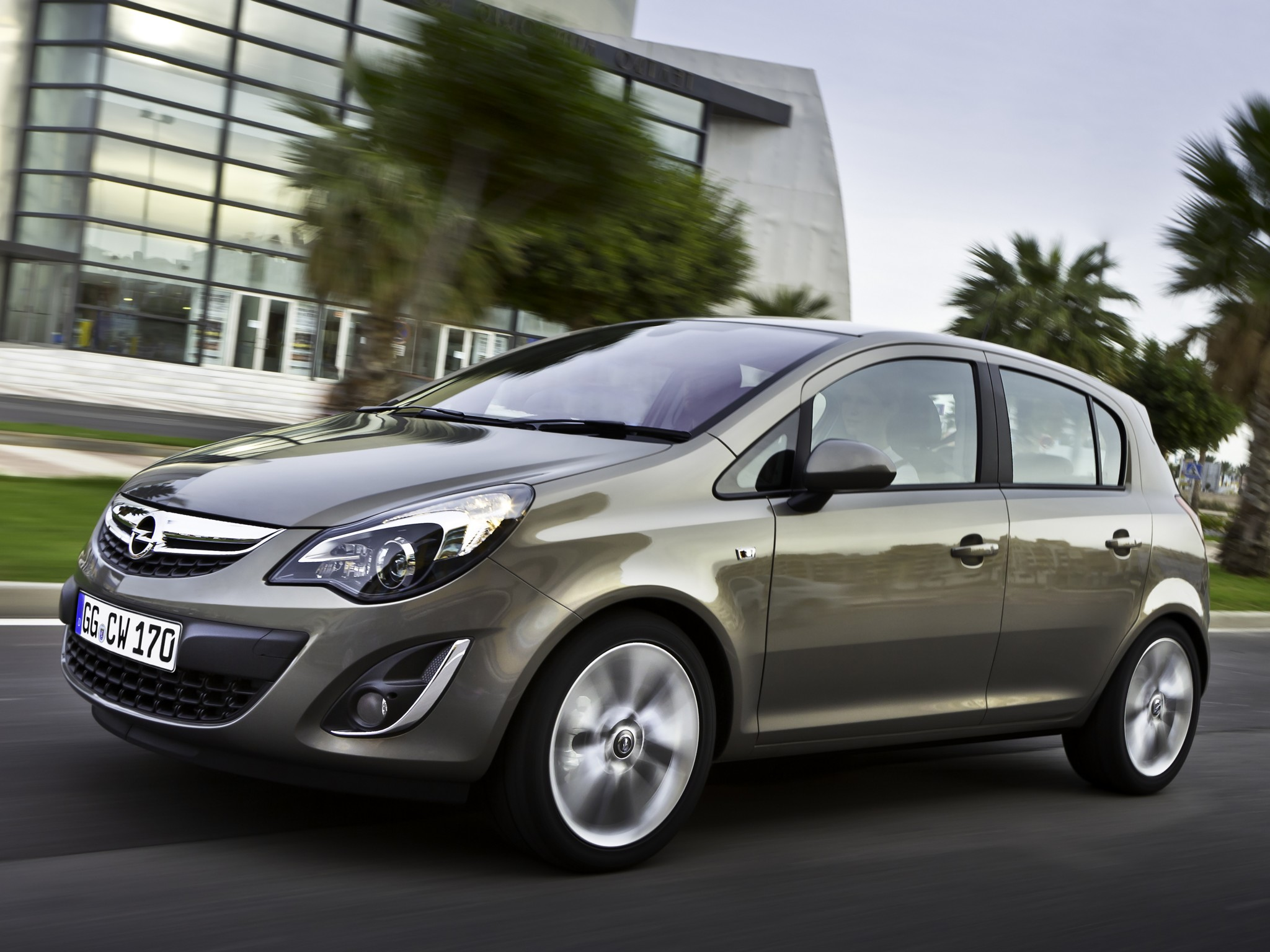 my perfect opel corsa d facelift 3dtuning probably the best car configurator. Black Bedroom Furniture Sets. Home Design Ideas