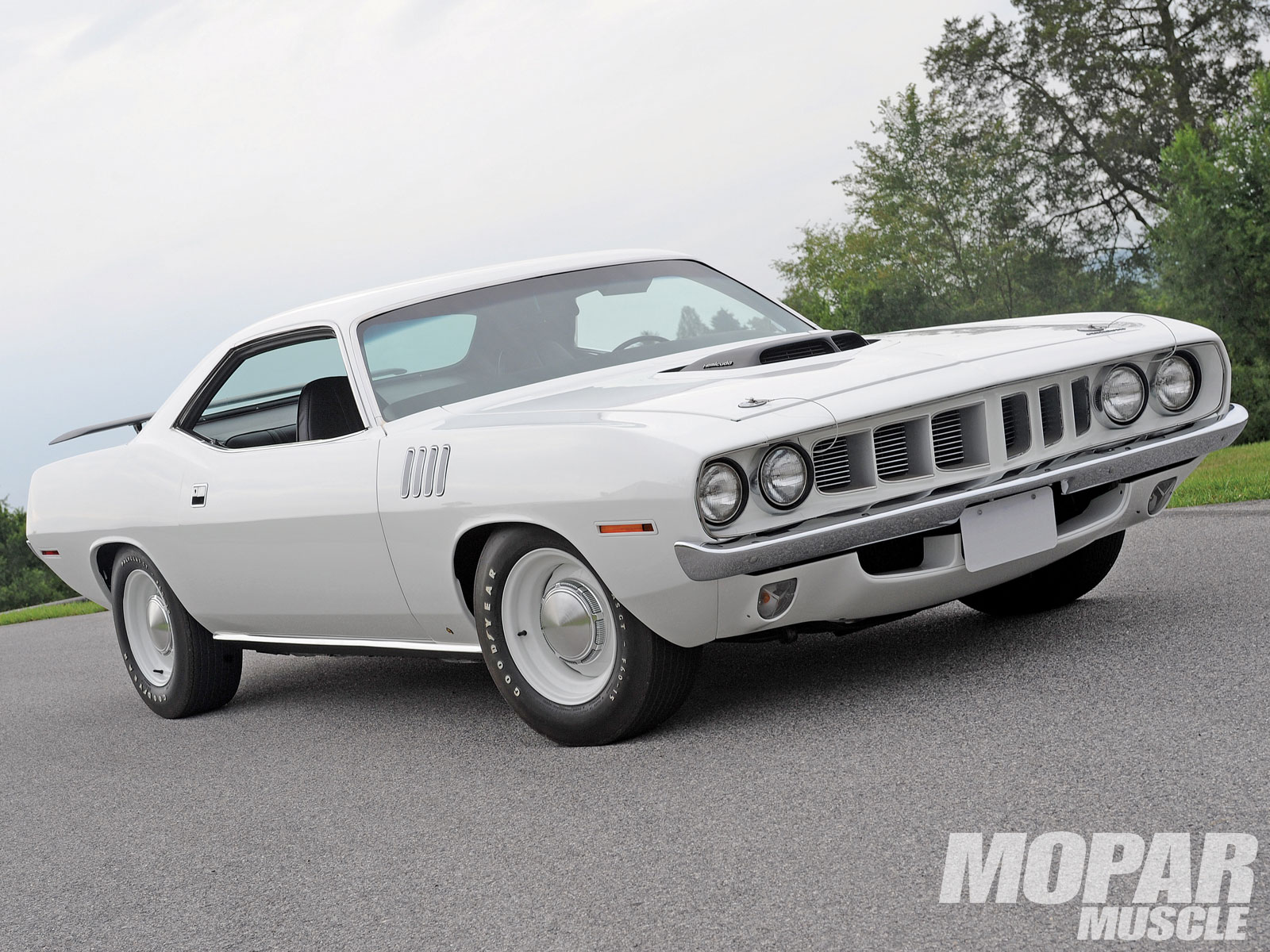 Watch furthermore 1971 Chrysler 300 Big Fat Luxury furthermore 67l Powerstroke Engine additionally 1969 Fiat 500 Wiring Diagram additionally Inventory printer flriendly. on ford 440 engine