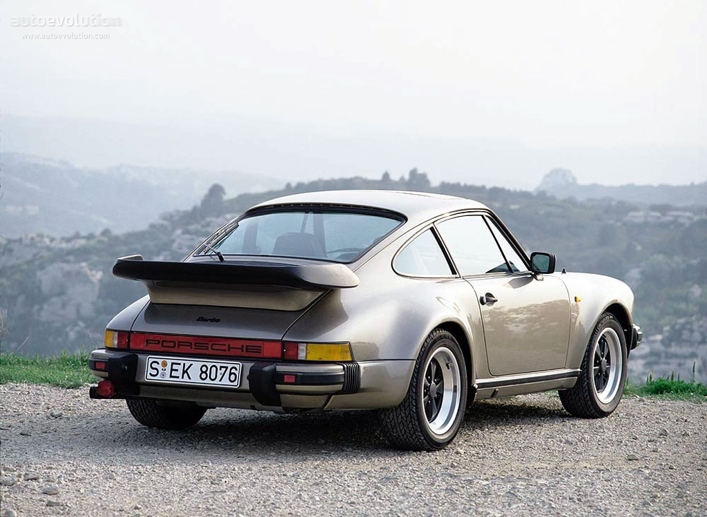 My Perfect Porsche 911 Turbo 3dtuning Probably The Best Car