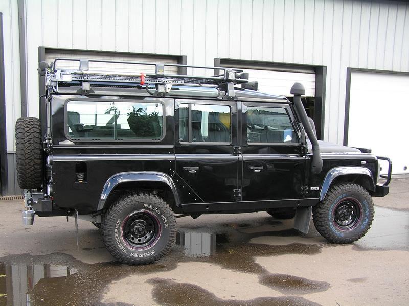 my perfect range rover defender 3dtuning probably the. Black Bedroom Furniture Sets. Home Design Ideas