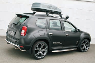 my perfect renault duster 3dtuning probably the best car configurator. Black Bedroom Furniture Sets. Home Design Ideas