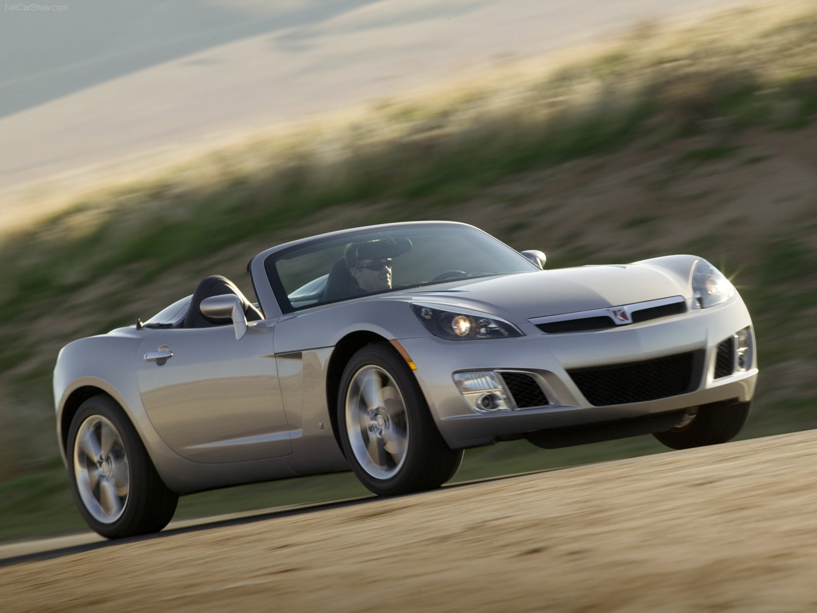 my perfect saturn sky 3dtuning probably the best car configurator. Black Bedroom Furniture Sets. Home Design Ideas