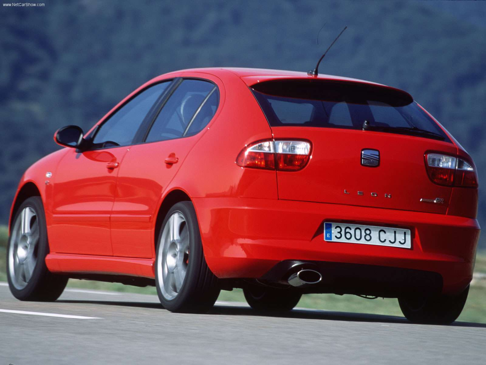 my perfect seat leon cupra r 3dtuning probably the best car configurator. Black Bedroom Furniture Sets. Home Design Ideas
