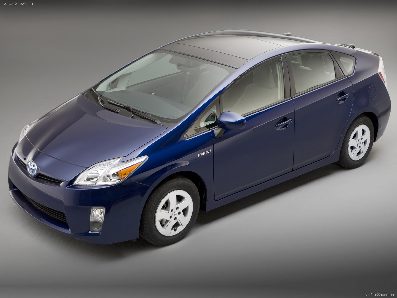 My Perfect Toyota Prius 3dtuning Probably The Best Car