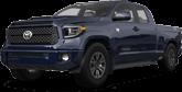 Toyota Tundra 4 Door pickup truck 2020